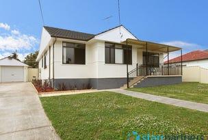 67 Lockwood Street, Merrylands, NSW 2160