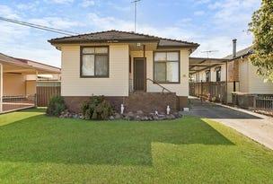 16 Faye Street, Seven Hills, NSW 2147