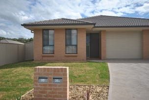 35 Depot Rd, West Nowra, NSW 2541