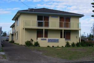 Unit 2/27 Parkes Street, Tuncurry, NSW 2428
