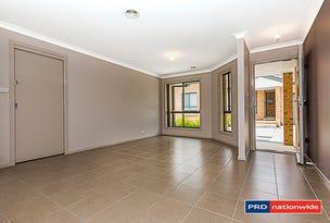 4/8-10 Ernest Street, Queanbeyan, NSW 2620
