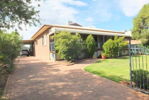 28a Dewhurst Street, Narrabri, NSW 2390