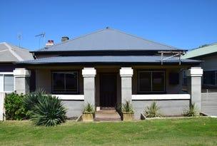 191 Gosford Road, Adamstown, NSW 2289