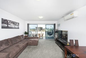 108/51 Catalano Street, Wright, ACT 2611