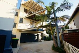 3/66 Mildura Street, Coffs Harbour Jetty, NSW 2450
