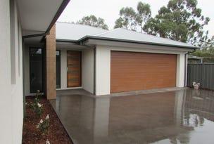 56B Shaw Street, Moama, NSW 2731