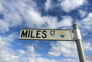 12 Miles Court, Mildura, Vic 3500