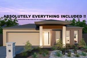 Lot 119 Teston Close, Whittlesea, Vic 3757