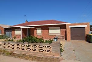 21 Lewthwaite Street, Whyalla Norrie, SA 5608