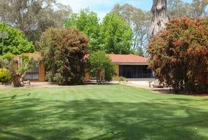 4447 Murray Valley Highway, Yarroweyah, Vic 3644