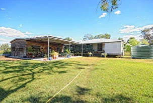 43258 Burnett Highway, Jambin, Qld 4702