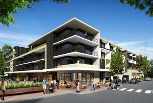 206/11 Ernest Street, Belmont, NSW 2280
