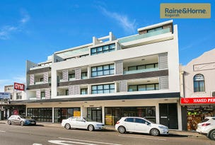 7/336-340 Rocky Point Road, Ramsgate, NSW 2217