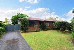47 Windsor Drive, Berry, NSW 2535