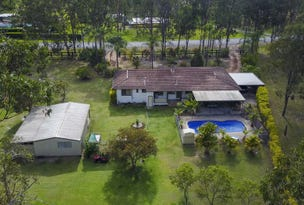 137 Eatonsville Road, Waterview Heights, NSW 2460