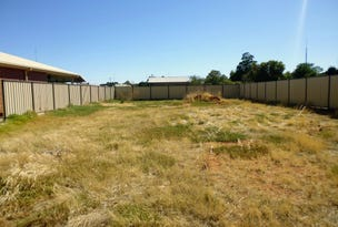 L5 Railway Terrace, Crystal Brook, SA 5523