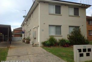 2/29 Astbury St Street, New Lambton, NSW 2305
