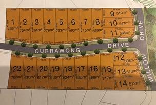 Lot 20, Currawong Drive, Wangaratta, Vic 3677