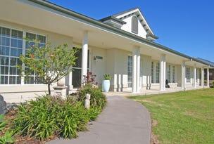 14 Sandstone Drive, Windella, NSW 2320