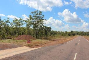Lot 1756 Northstar Road, Acacia Hills, NT 0822