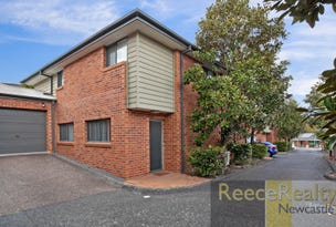 5/48 Robert Street, Jesmond, NSW 2299