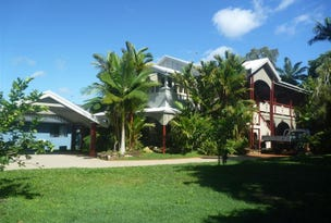 24 Kent Close, Mission Beach, Qld 4852