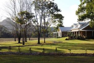 45 Queen St, Mullumbimby, NSW 2482