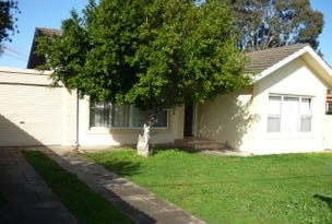 13 Milton Ave, Clearview, SA 5085