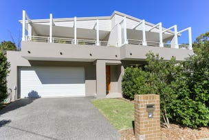 1/213 Morgan Street, Merewether, NSW 2291