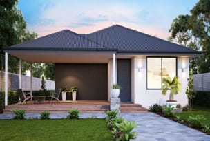Lot 733 Address Available on Request, Jindalee, WA 6036