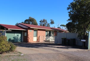 455 Mcbryde, Whyalla Norrie, SA 5608