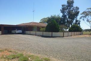 150-155 Chanter Street, Berrigan, NSW 2712