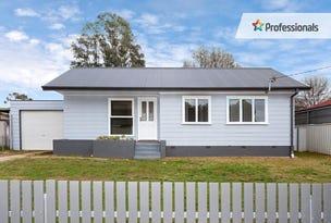 4 Tarakan Avenue, Ashmont, NSW 2650