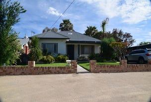 4 Hayes Street, North Wagga Wagga, NSW 2650