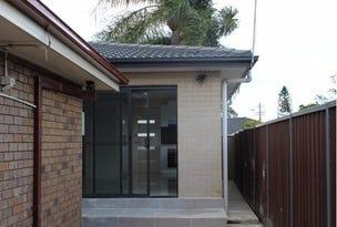 16a Merrina Street, Hebersham, NSW 2770