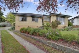 2 Milner Court, Morwell, Vic 3840