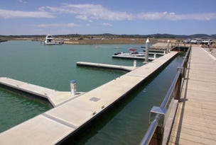 B17 Martha Cove Marina, Safety Beach, Vic 3936