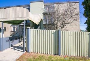18/196 Dangar Street, Armidale, NSW 2350