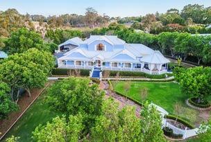 32 Benwerrin Crescent, Grasmere, NSW 2570