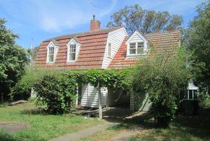 37 Rupert Street, Bairnsdale, Vic 3875
