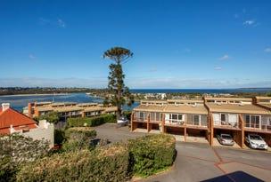 23/1-5 Oceanview Avenue, Merimbula, NSW 2548