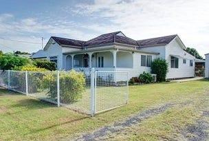 53 Hickey St, Casino, NSW 2470