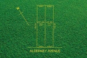 Lot 400 & 401 24 Alderney Avenue, Clearview, SA 5085