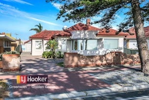 239 Lady Gowrie Drive, Largs North, SA 5016