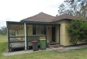 54 St Johns Road, Jilliby, NSW 2259