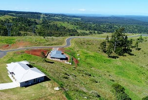 Lot 41 Charlotte Drive, Hampton, Qld 4352