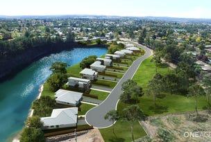 Lot 1-17, 57 Racecourse Road, Orange, NSW 2800