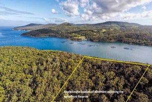 Lot 1 Apex Point Road, White Beach, Tas 7184
