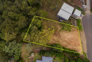 5 Hillsdale Crescent, Blue Mountain Heights, Qld 4350