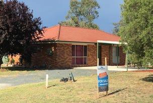 75 Huon Street, Jindera, NSW 2642
